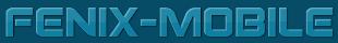 Феникс-Мобайл Главная страница
